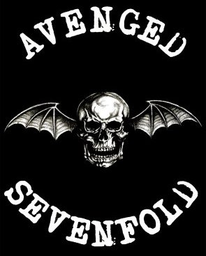 Little heaven index sevenfold avenged download of a piece lagu